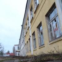 school213