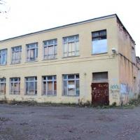 school214