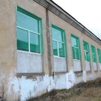 school218
