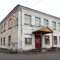 school25