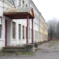 school26