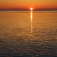 13_sunrise