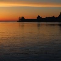 14_sunrise