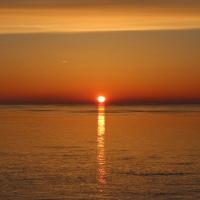 15_sunrise