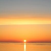 18_sunrise