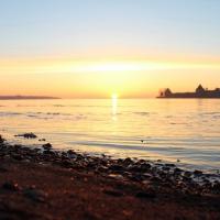 21_sunrise