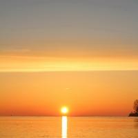 25_sunrise