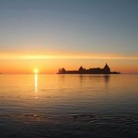 39_sunrise