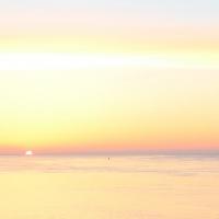 5_sunrise