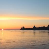 6_sunrise